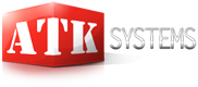 ATK Systems