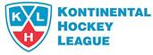 Arena Riga Logo