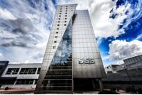 SEB Office