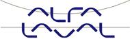 logo_al