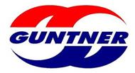 logo_guntner